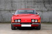 Elton-John-s-1972-Ferrari-365-GTB4-Daytona-8
