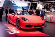 Porsche-718-Cayman-T-Porsche-718-Boxster-T-1