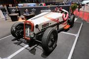 De-Vinci-Classic-DB-718-1