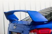 Subaru-WRX-STI-Final-Edition-3
