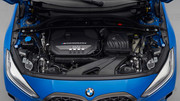 2020-BMW-1-Series-34