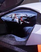 BMW-Vision-M-Next-3