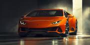 2020-Lamborghini-Hurac-n-EVO-4