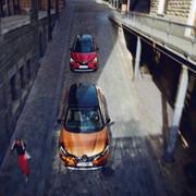 2020-Renault-Captur-109