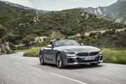 2020_BMW_Z4_39