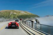 Lamborghini-Huracan-Evo-expedition-43