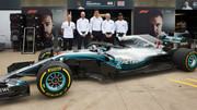 HP-provides-hybrid-cloud-expertise-for-Mercedes-AMG-Petronas-Mot
