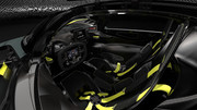 Aston-Martin-Valkyrie-AMR-Track-Performance-Pack-5