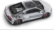 Audi-R8-V10-RWD-Audi-R8-LMS-GT4-1