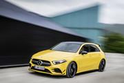 Mercedes-_AMG_A_35_4_MATIC_19