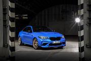 2020-BMW-M2-CS-4