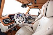 Mercedes-AMG-G-63-Brabus-G-V12-900-14