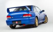 1998-Subaru-Impreza-22-B-STi-17