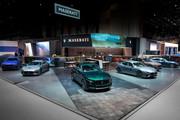 Maserati-Levante-Trofeo-V8-Launch-Edition-3