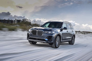 2020-BMW-X7-81
