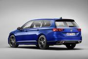 2020-Volkswagen-Passat-facelift-28