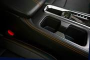 2020-Nissan-Sentra-24
