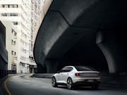 Polestar-2-Performance-Pack-3