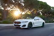 2020-BMW-8-Series-Gran-Coupe-51