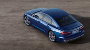 2020-Audi-S6-5