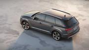 2020-Audi-SQ7-TDI-8