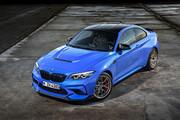2020-BMW-M2-CS-16