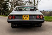 1978-Ferrari-400-GT-Series-1-2