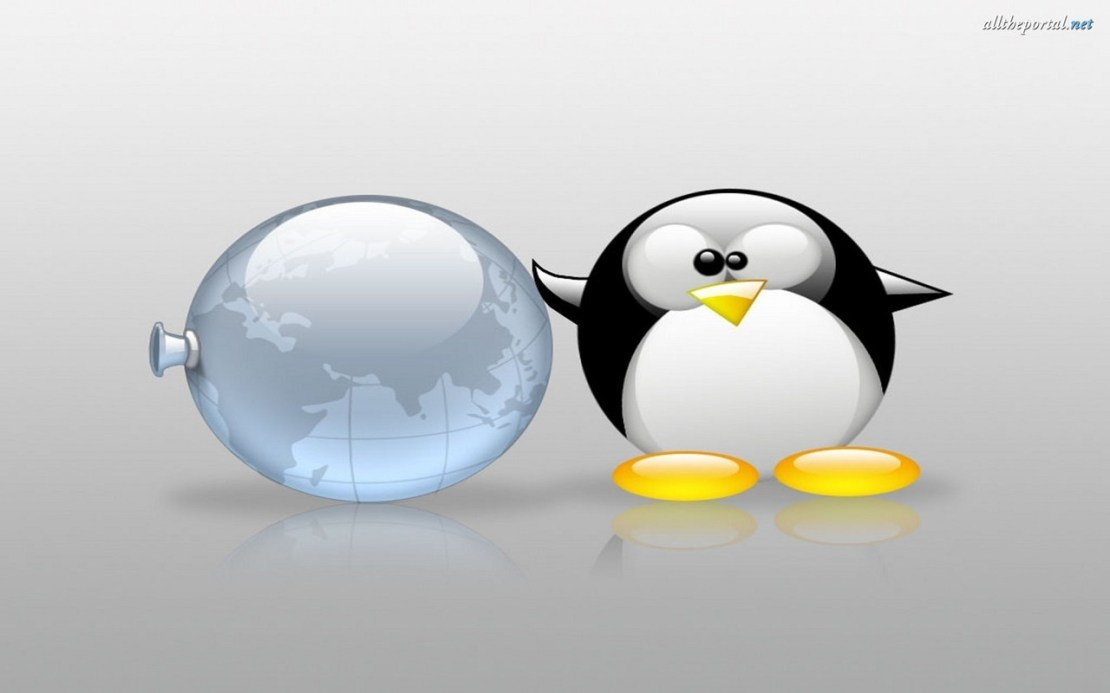 ALLTHEPORTAL-NET-Wallpapers-various-pack-computers-and-informatique-linux-windows-mac-hack-629