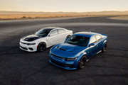 2020-Dodge-Charger-29