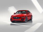 2020-Jaguar-XE-18