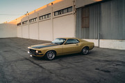 1970-Ford-Mustang-Boss-302-Dodge-Charger-Evolution-3