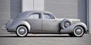 1937-Cord-810812-Custom-Beverly-9