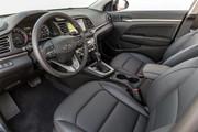 2020-Hyundai-Elantra-2