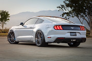Ford-Mustang-Lithium-1