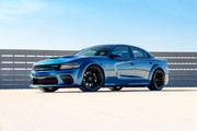 2020-Dodge-Charger-24
