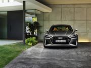 2020-Audi-RS6-Avant-6