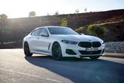 2020-BMW-8-Series-Gran-Coupe-37