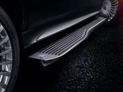 2020-Mercedes-Maybach-GLS-46