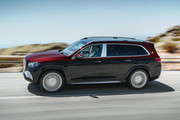 2020-Mercedes-Maybach-GLS-22