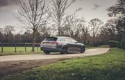Maserati-Quattroporte-Shooting-Brake-10