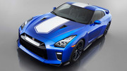 Nissan-GT-R-50th-Anniversary-Edition-17