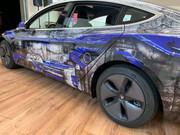 Tesla-Model-3-in-Star-Wars-wrap-2