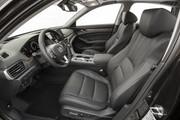 2020-Honda-Accord-Hybrid-16