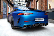 Mercedes-AMG-GT-63-4-MATIC-4-Door-Coup-by-performmaster-4