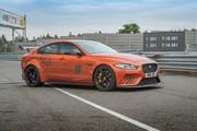 Jaguar-XE-SV-Project-8-1