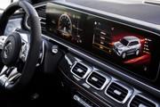 Mercedes-AMG-GLS-63-4-MATIC-9