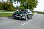 Audi-A8-L-60-TFSI-e-quattro-19