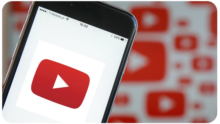 YouTube Tips to Increase Reach & Ad Revenue