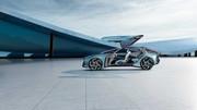 Lexus-LF-30-Electrified-Concept-12
