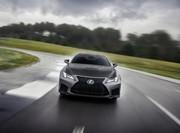 Lexus-RC-F-Track-Edition-6